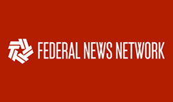 Federal News Network