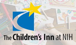 NetImpact is Proud to Support the Children's Inn